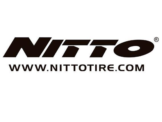 Nitto Tires coupon codes