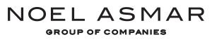 Noel Asmar Uniforms coupon codes