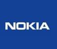 Nokia coupon codes