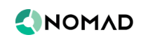 NOMAD Goods coupon codes