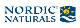 Nordic Naturals coupon codes