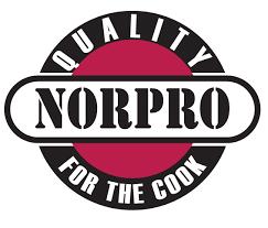 Norpro coupon codes