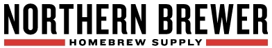 Northern Brewer coupon codes