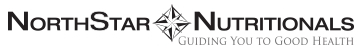 NorthStar Nutritionals coupon codes