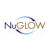 NuGlow Skincare coupon codes