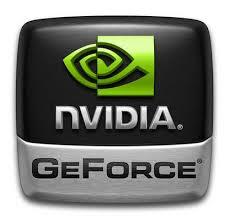 NVIDIA GeForce coupon codes