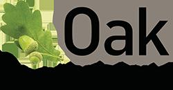 Oak Furniture Land coupon codes