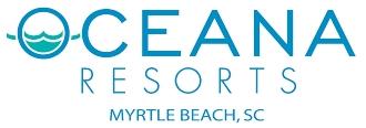 Oceana Resorts coupon codes