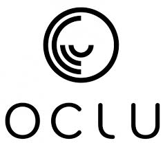OCLU coupon codes