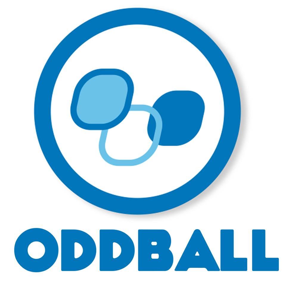Oddball coupon codes