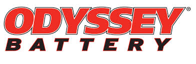 ODYSSEY Battery coupon codes