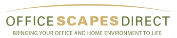 Office Scapes Direct coupon codes