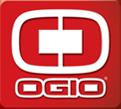 OGIO coupon codes