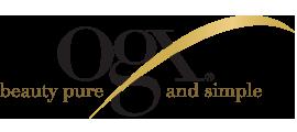 OGX coupon codes