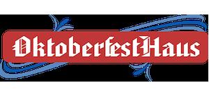 Oktoberfest Haus coupon codes