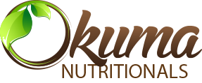Okuma Nutritionals coupon codes
