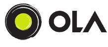 Ola Cabs coupon codes