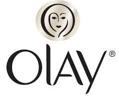 Olay coupon codes