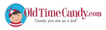 Old Time Candy coupon codes