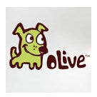 Olive Green Dog coupon codes