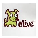 Olive Green Dog coupon codes
