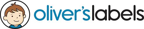 Olivers Labels coupon codes
