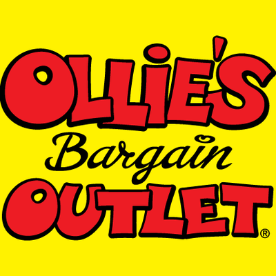 Ollies coupon codes