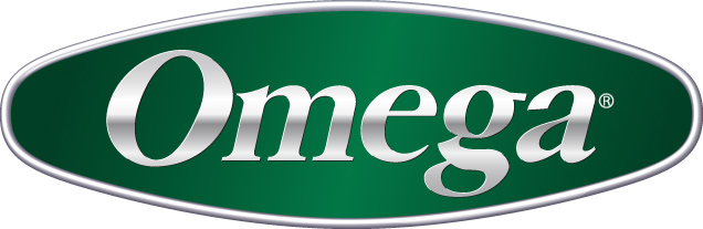 Omega Juicers coupon codes