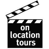 On Location Tours coupon codes