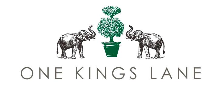 One Kings Lane coupon codes