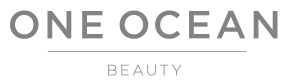 One Ocean Beauty coupon codes