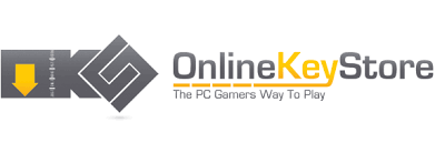 Online Key Store coupon codes