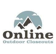 Online Outdoor Closeouts coupon codes