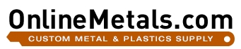 OnlineMetals coupon codes