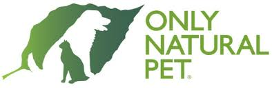 Only Natural Pet coupon codes