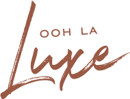 Ooh La Luxe coupon codes