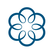 ooma coupon codes