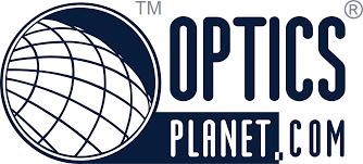 Optics Planet coupon codes