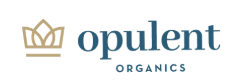 Opulent Organics coupon codes