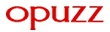 Opuzz coupon codes