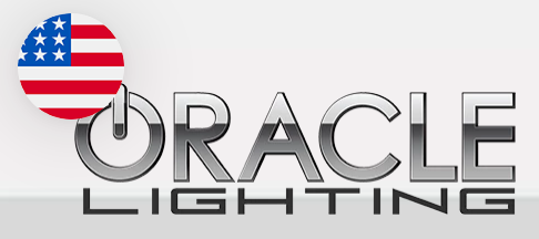 Oracle Lighting coupon codes