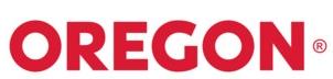 OREGON® coupon codes