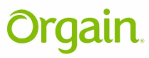 OrgainKETO coupon codes