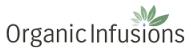 Organic Infusions coupon codes