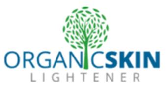 Organic Skin Lightener coupon codes