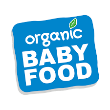 organicbabyfood24 coupon codes