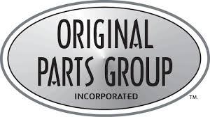 Original Parts Group coupon codes