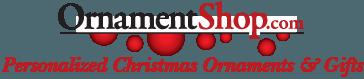 Ornament Shop coupon codes