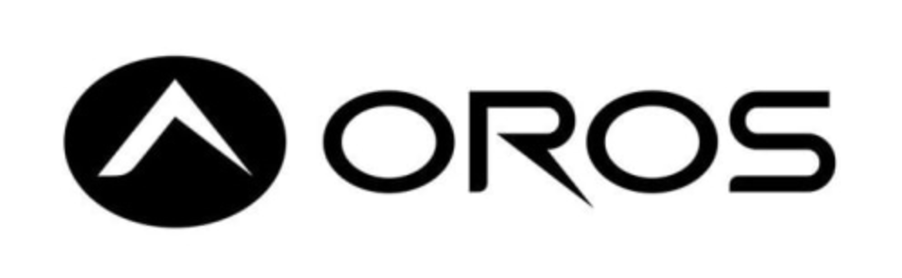OROS Apparel coupon codes