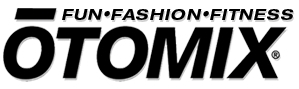 Otomix Sports coupon codes